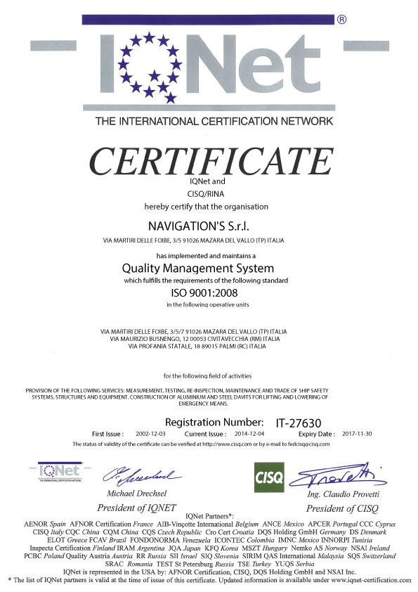 Certificato-QNet-ISO-9001-2008