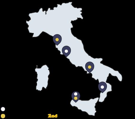 mappa-sedi-in-italia